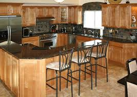 kitchen island decorative accessories kitchen decorations accessories kitchen oak kitchen