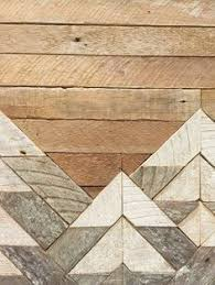 wood mountain wall handmade wall made from reclaimed lath wood this wood is