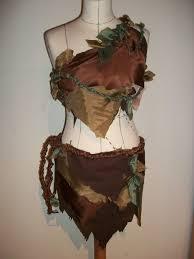 Jungle Forest Cheetah Monokini Dress Bra Cosplay Dance Costume by 40 Best Dance Recital Ideas Images On Pinterest Costumes
