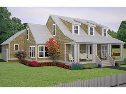 eplans cape cod house plan casual cape cod style home 2710 square feet and 3 bedrooms from eplans house plan code hwepl77192