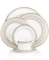kate spade new york palmetto bay collection china macy s