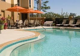 Comfort Inn Universal Studios Orlando Hampton Inn Hotel Near Universal Blv Int U0027l Dr Orlando