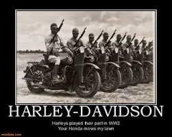 Funny Harley Davidson Memes - best funny harley davidson memes ww2 harley davidson motorcycles
