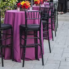 chiavari chair rental chicago black chiavari barstool a1 party chairs ren stedmundsnscc