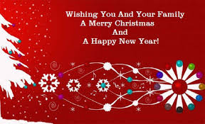 best merry and happy new year 2018 images quotes