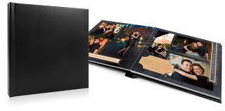 traditional wedding albums photo books vs photo albums a professional s opinion h h
