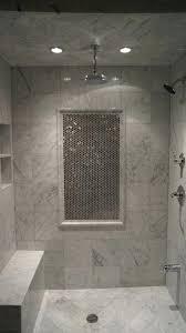 small corner tub shower combo thumbnail doors and enclosures bathroom layout stuff corner bathtub dimensions standard small soaking tub shower combo bathtubs gl side best