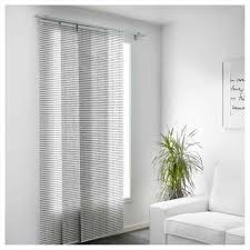 Ikea Curtains Vivan by Adeal Info Part 9