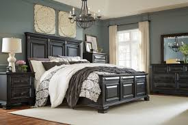 bedroom furniture free shipping passages panel bedroom set by standard furniture free shipping