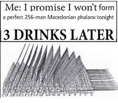 Historical Memes - historical memes memeeconomy