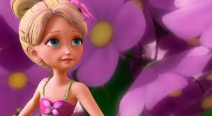 image thumbelina barbie fairies 13480372 704 384 jpg barbie