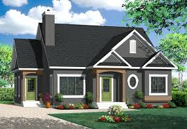 traditional house traditional house styles present house style traditional japanese