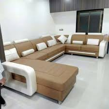 different types of sofa sets c type sofa set decorated bed manufacturer from surat
