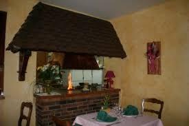 cuisine bourgoin restaurant voiron restaurant traditionnel bourgoin restaurant