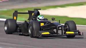 listen to the v8 howl formula 1 f1 v8 pure engine sound youtube