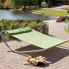 indoor hammock bed amazon u2013 hammock