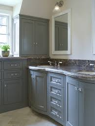 Kitchen Cabinet Hardware Placement Ideas by Awesome Kitchen Cabinet Knob Placement Inspirations Home Designs
