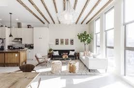Average Cost Of Interior Decorator Nyc Interior Design Costs