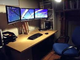 Ikea Gaming Desk Ikea Executive Desk Gaming Desk Computer Desk L Shaped Desk L