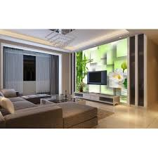 3d Wallpaper Interior Interior 3d Wallpaper Interior 3d Wallpapers I Creations