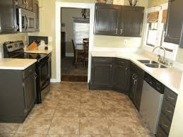 Corian Kitchen Sink by Kitchen Countertops Granite Vs Corian Staten Island Kitchens