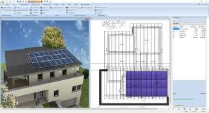 ashampoo home designer pro user guide ashampoo home designer pro manual ashampoo home designer pro 4