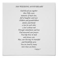 hochzeitstage jubil um 50th wedding anniversary poster karten hochzeit und karten