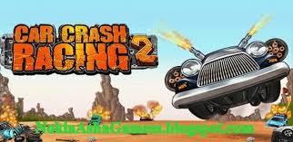 car crash racing 240x400 game download for nokia asha 305 306 308