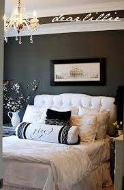 Bedroom Ideas For Couples Simple Bedroom Boys Bedroom Ideas Plain Bedroom Ideas New Room