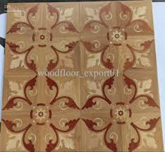 flooring parquet flooring custom wood floors and designs