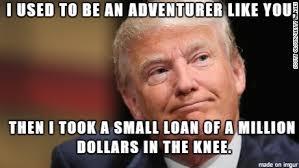 Meme Kappa - a small loan for a brave man kappa meme on imgur