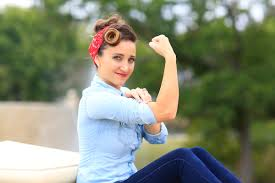 hairstyles for boys age 10 12 rosie the riveter halloween hairstyles cute girls hairstyles