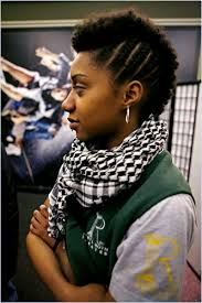 crazy nigeria plaiting hair styles natural hairstyle for black women thirstyroots com black hairstyles
