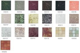 types of flooring with laminate flooring