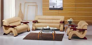 Modern Leather Living Room Set Formal Living Room Ideas In Details Homestylediary