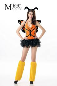 halloween costume accessories wholesale online buy wholesale butterfly halloween costumes from china