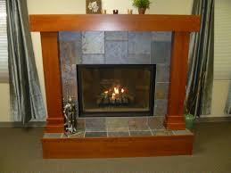 Box Beam by Graysen Box Beam Hawaii Fireplaces