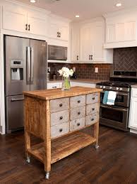 do it yourself kitchen island home lumber mill crafting beautiful