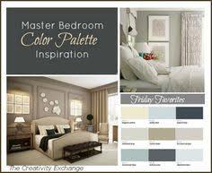 Color Palette  Orange Teal Turquoise And Grey  Master Bedroom - Color palette bedroom