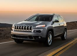 jeep reliability car reliability is hurt by some technologies consumer reports