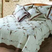 Coverlet Bedding Sets Matelasse Bedding Canada Coverlet Quilt Sets Food Facts Info