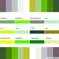 gray and yellow color schemes gray and green color schemes color palette color palette ideas grey