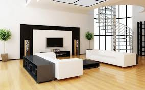 home interior designer description japanese home interior design ideas home interior design trends