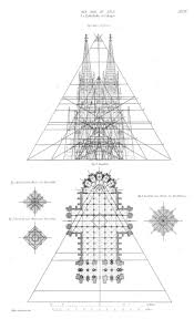 67 best plans roman to gothic images on pinterest gothic
