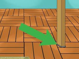 amazing protect laminate flooring how to protect laminate flooring