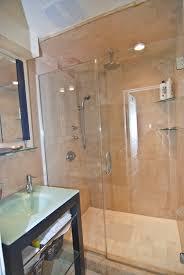 beach house bathroom ideas house stalking u2013 beach house