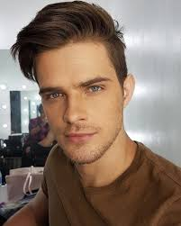 side swept boys hairstyles 90 magnificent men s 2018 hairstyles find your style here