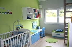 chambre bébé vert et gris chambre garcon verte et grise chambre bebe bleu vert gris utoo me