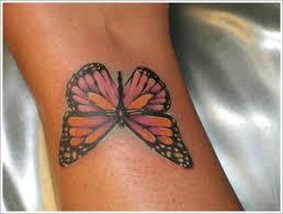 url butterfly 4 jpg 545 412 pixels tatoos