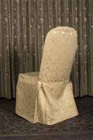damask chair covers damask chair covers silver events for weddings and in gold glen